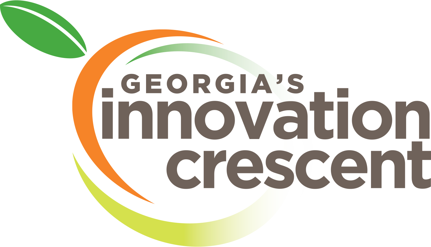 Georgia's Innovation Crescent Regional Partnership